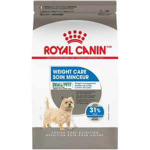 Royal Canin Health Nutrition