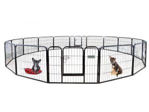 PetPremium Dog Fence