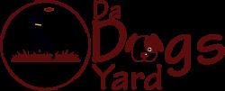 Da Dog's Yard